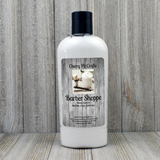 Barber Shoppe Body Lotion