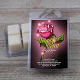 Beauty and the Beast Soy Wax Melts