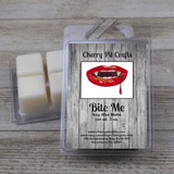 Bite Me Soy Wax Melts