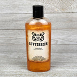 Harry Potter Themed Butterbeer Bubble Bath