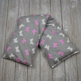 Cherry Pit Heating Pad - Butterflies