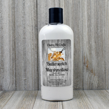 Butterscotch Marshmallow Body Lotion