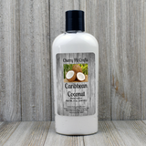 Caribbean Coconut Body Lotion