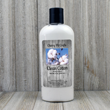 Clean Cotton Body Lotion