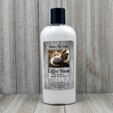 Coffee House Body Lotion