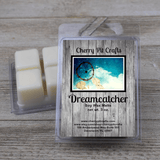 Dreamcatcher Soy Wax Melts