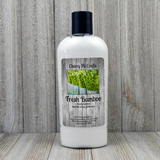 Fresh Bamboo Body Lotion