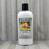 Fresh Cut Roses Body Lotion