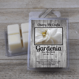 Gardenia Soy Wax Melts