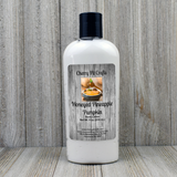 Honeyed Pineapple Pumpkin Body Lotion
