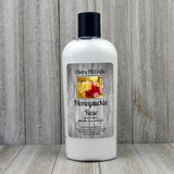 Honeysuckle Rose Body Lotion