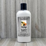 Orange Sapphire Body Lotion