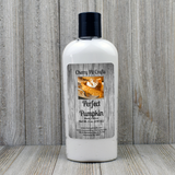 Perfect Pumpkin Body Lotion