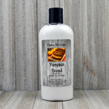 Pumpkin Bread Body Lotion