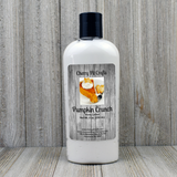 Pumpkin Crunch Body Lotion