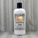 Pumpkin Pecan Waffles Body Lotion