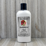Sandalwood Rose Body Lotion