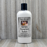 Sparkling Pomegranate Prosecco Body Lotion