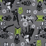 Cherry Pit Heating Pad - Star Wars Rogue One Galactic Empire