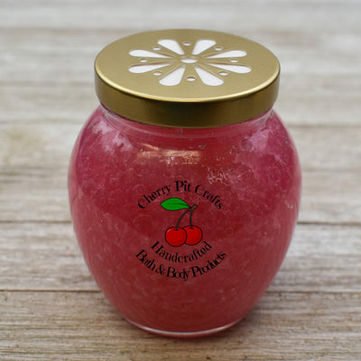 Strawberry Guava Smelly Jelly