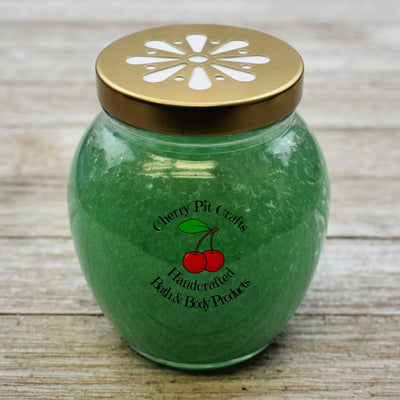 Sweetgrass Smelly Jelly