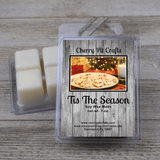 Tis The Season Soy Wax Melts