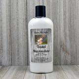 Toasted Marshmallow Body Lotion
