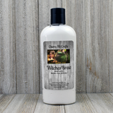 Witches Brew Body Lotion
