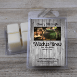 Witches Brew Soy Wax Melts