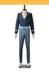 Cosrea A-E A3 Arisugawa Homare Winter Cosplay Costume