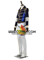 A3 Itaru Chigasaki Romeo And Juliet Cosplay Costume - Cosrea Cosplay