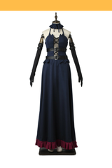 Akashic Record Celica Arfonia Cosplay Costume - Cosrea Cosplay