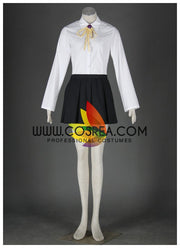 Angel Beats Kanade Tachibana Cosplay Costume - Cosrea Cosplay