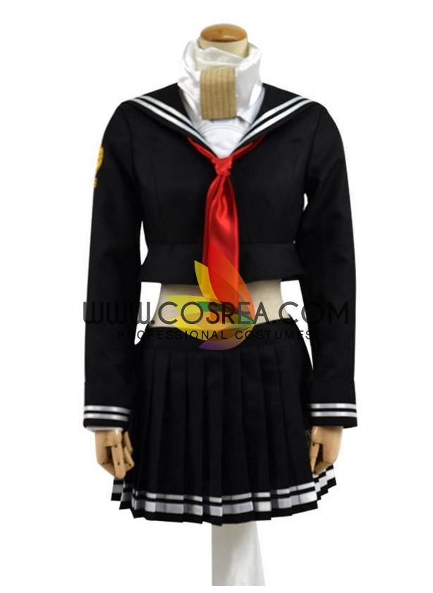 Azur Lane Maya Cosplay Costume - Cosrea Cosplay