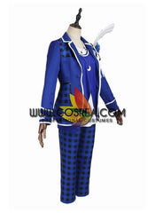 B Project Heart Beat Ambitious Team Cosplay Costume