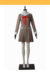 BanG Dream! Fall Academy Uniform Cosplay Costume