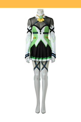 Battle Girl High School Subaru Wakaba Cosplay Costume