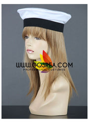 Cardcaptor Sakura Syaoran Li School Uniform Cosplay Costume - Cosrea Cosplay