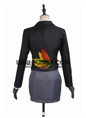Danganronpa Kyoko The End Of Hope Cosplay Costume