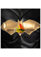 Batgirl Arkham Knight Cosplay Costume