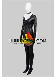 Black Cat Cosplay Costume - Cosrea Cosplay