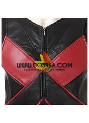 Colossus Cosplay X-Men Cosplay Costume