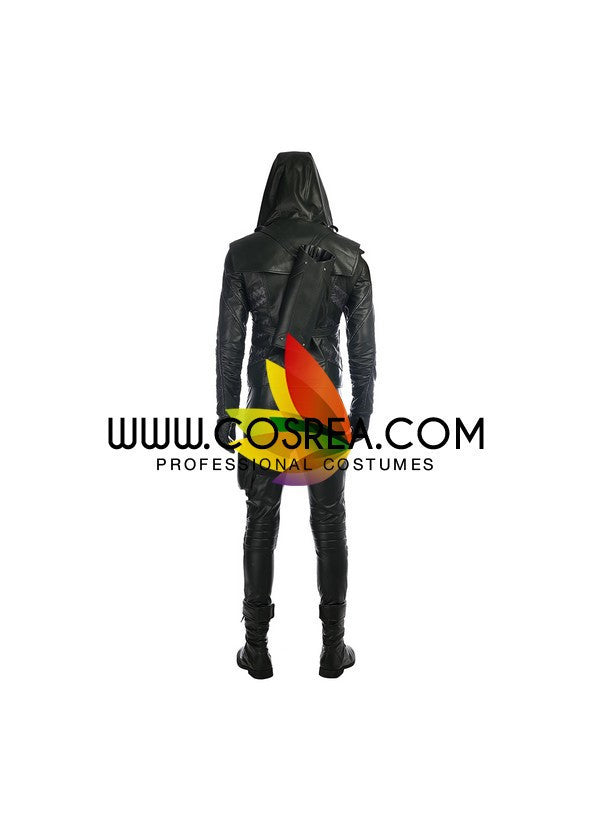 Prometheus Cosplay Costume - Cosrea Cosplay