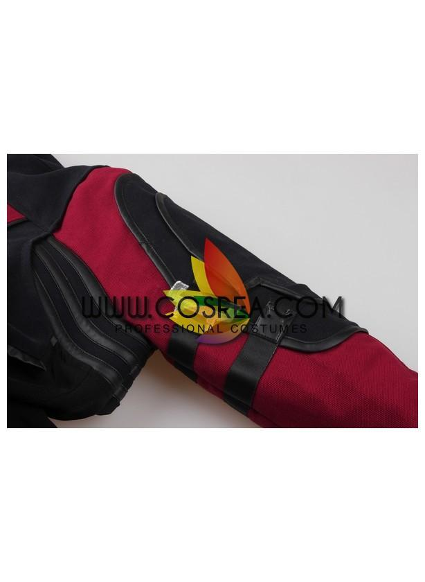 Hawkeye Age Of Ultron Cosplay Costume - Cosrea Cosplay