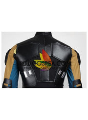 Wolverine X-Men Days of Future Past Cosplay Costume - Cosrea Cosplay