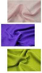 High Dense Polyester Cotton Fabric - Cosrea Cosplay