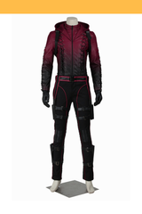 Arsenal Roy Harper Season 3 Cosplay Costume