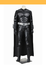 Batman The Dark Knight Rises Cosplay Costume