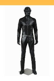 Cosrea DC Universe Zoom Season 2 Cosplay Costume