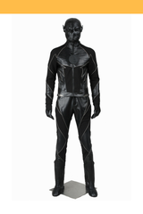 Zoom Season 2 Cosplay Costume